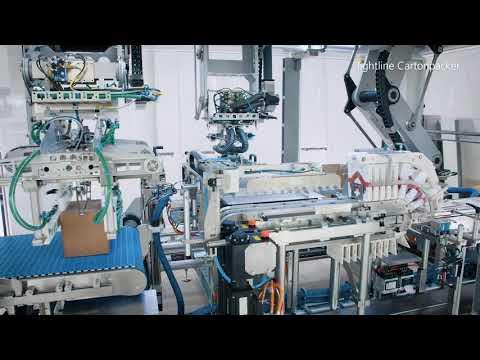 Video: Schubert: Průmysl 4.0 v praxi