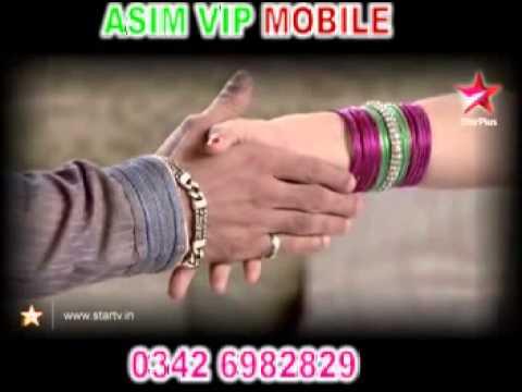 Video saath nibaana vip mobile download in MP3, 3GP, MP4, WEBM, AVI, FLV January 2017