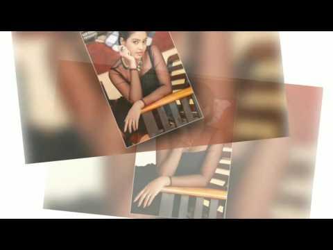 Video Actress Ashwini Chandrasekhar download in MP3, 3GP, MP4, WEBM, AVI, FLV January 2017