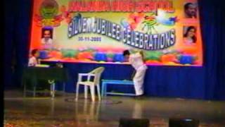 Jan 22, 2012 ... India's Best Dramebaaz March 24, 2013 - Yash & Pranit - Duration: 8:46. zeetv n481,127 views · 8:46 · Social Issues - A Play on Child Labour...