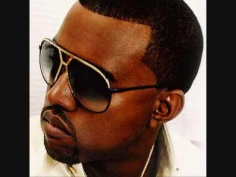 Runaway (Feat. Pusha T) Music Video -Kanye West