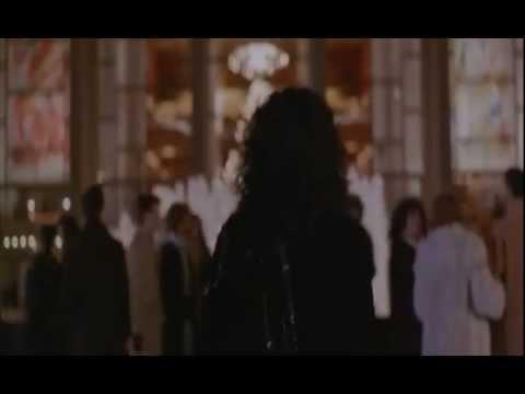 moonstruck opera scene