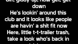 Nonton Eminem ft. Royce Da 5'9 - Fast Lane (Lyrics) + MP3 Download Film Subtitle Indonesia Streaming Movie Download