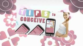 Tips To Conceive YouTube video