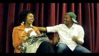 Drama Preview By Youth For Christ Ethiopian Christian Fellowship Church Los Angeles