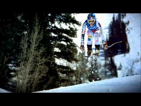 lindsey vonn olympics 2014