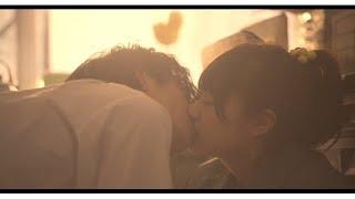 Nonton Takuma Kakunouchi   Taneda Mayu   Always Film Subtitle Indonesia Streaming Movie Download