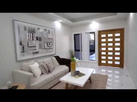 VIDEO 11A Dowding Street, Panania - Alliance Real Estate