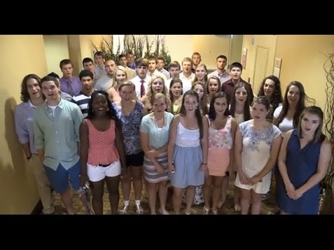 Watertown Daily Times 2014 All-North Team Sports Banquet