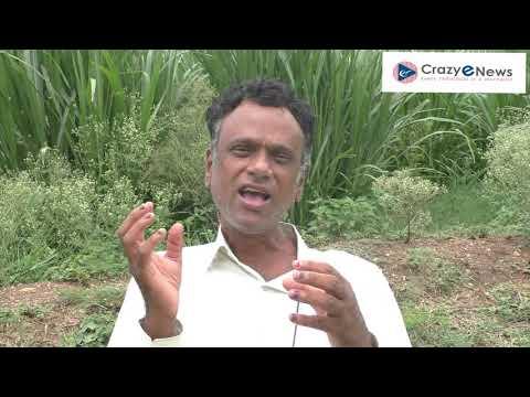 Vaidya Lakshman Sharma Talking Bhagwat Geeta