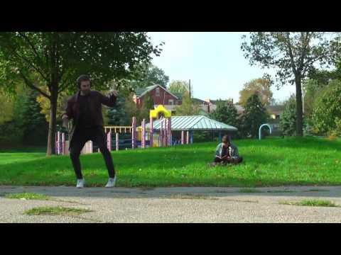 LeE HARVeY OsMOND – Planet Love – DANCE IT!!!!