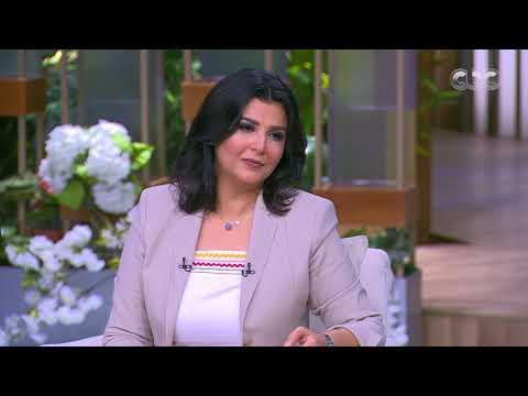 """أمير كرارة: طلبت كتابة اسمي بعد محمود حميدة في """"حرب كرموز"""""""