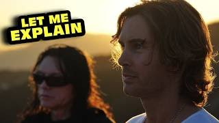 Video Best F(r)iends Explained in 4 Minutes | Tommy Wiseau Movie MP3, 3GP, MP4, WEBM, AVI, FLV Juni 2018