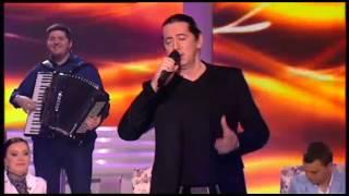 Jasar Ahmedovski - Ljubis Li Nekog Radi Utehe (On TV Grand) (Live)