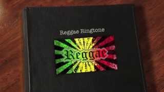 Reggae Ringtone YouTube video
