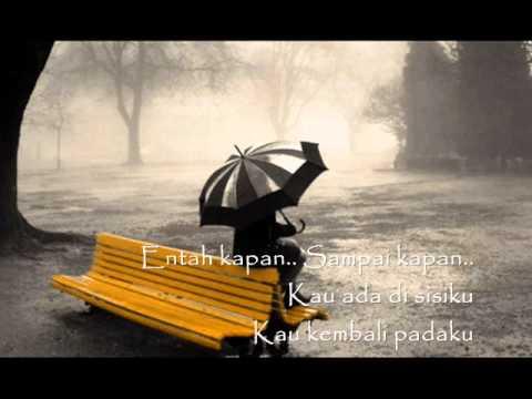 Naff - Sampai Kapan [Lirik]