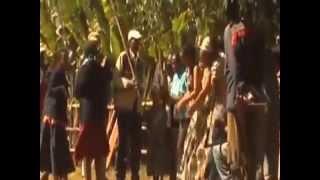 Ethiopian Music Mesfin Zeberga  Balageru Official Music Video