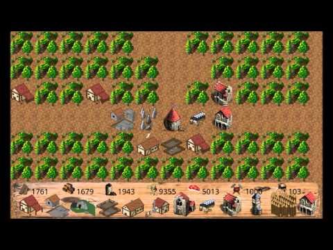 Video of Eternal Battle
