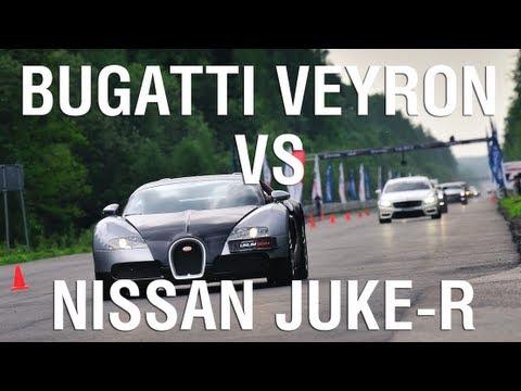 Nissan juke r unlim 500 фото