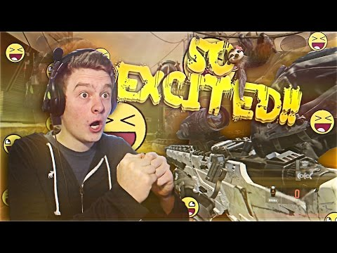 so - Leave a LIKE if you're excited too! :D Subscribe! ➨ http://tinyurl.com/Slothscribe My Twitter - https://twitter.com/FaZeBlaziken My Instagram - http://instagram.com/blazifyy My Twitch -...