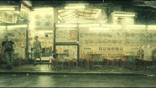 Alan Walker - Sing Me To Sleep Video (Behind The Scenes)