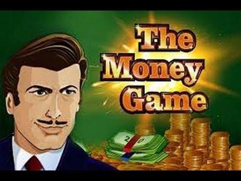 Фортуна Повернулась Лицом, Поднял 19К  Бонуску.ЧТО ПОМОЖЕТ В СЛОТ THE MONEY GAME ИГРАТЬ И ВЫИГРЫВАТЬ