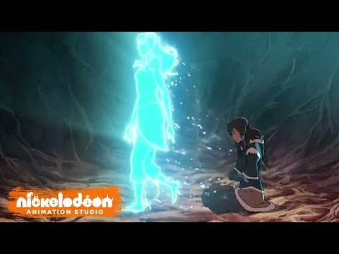 """Light In The Dark"" Episode Clip 