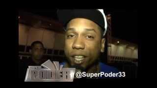Promo Super Poder Con Black Point