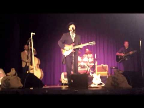 The CashBags covern Bob Dylon - Like a Rolling Stone -  ...