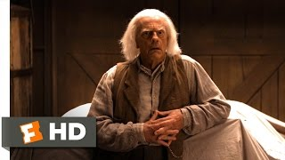 Nonton A Million Ways To Die In The West  6 10  Movie Clip   Great Scott   2014  Hd Film Subtitle Indonesia Streaming Movie Download