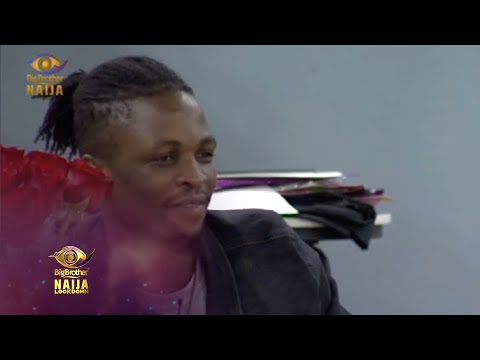 Day 32: Practice isn't going perfectly | Big Brother: Lockdown | Africa Magic