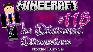 """FINDING A PRIEST"" 