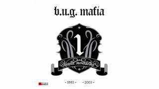 B.U.G. Mafia - Romaneste