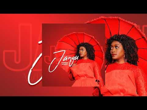 Winnie Nwagi - Jangu (AUDIO)