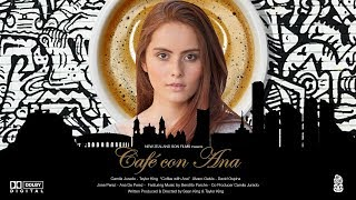 Nonton 5  Coffee with Ana Film Subtitle Indonesia Streaming Movie Download