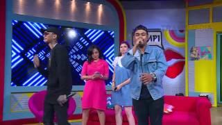 "Video RUMPI - Young Lex "" Anak Nakal Juga Punya Kesempatan Sukses"" Part 3/3 MP3, 3GP, MP4, WEBM, AVI, FLV November 2017"