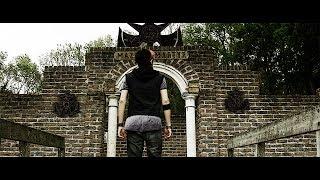 Nonton DJ Mad Dog & Dave Revan  - Maze of Martyr (Official Dominator 2017 anthem) Film Subtitle Indonesia Streaming Movie Download