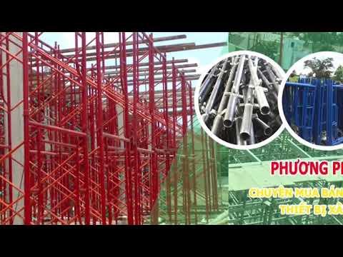 Công ty tnhh MTV phương Phú Lộc