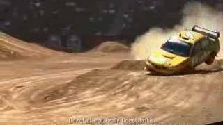 Subaru Rally Team and new STI compilation
