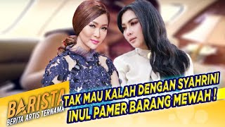 Video INUL TAK MAU SIANGI SYAHRINI MP3, 3GP, MP4, WEBM, AVI, FLV November 2018