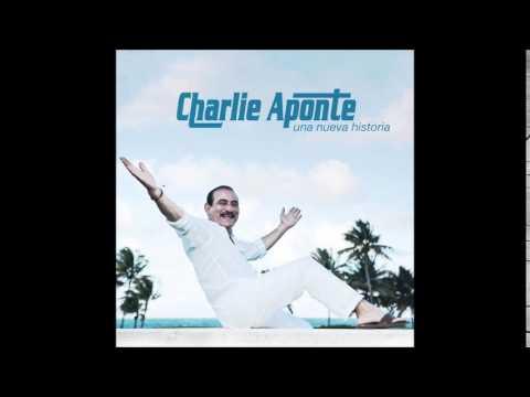 Letra Así es Puerto Rico Charlie Aponte