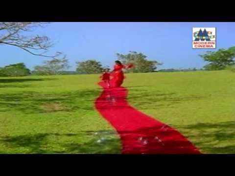 Video Kuyile Kuyile Song HD K J Yesudas  K  S  Chitra  Song  Ilaiyaraja EN Bommakutti Ammavuku download in MP3, 3GP, MP4, WEBM, AVI, FLV January 2017
