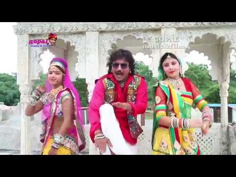 Video HD Song I Kori Kori Matki s Pani Tapke I| Salasar balaji || Rajasthani Song 2016 download in MP3, 3GP, MP4, WEBM, AVI, FLV January 2017