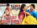 The Bells Telugu Movie Full Songs    Jukebox    Rahul,Neha Deshpande