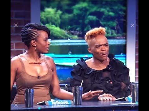 Watch the Idols South Africa Season 14 Johannesburg Auditions - Mzansi Magic on DStv
