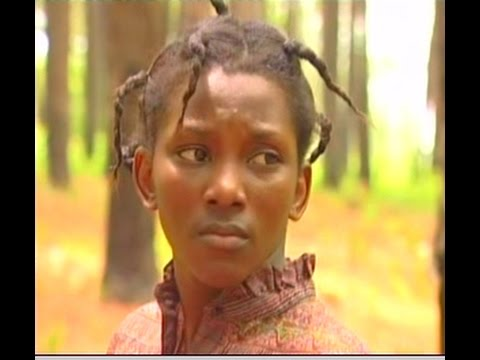 SEDUCTIVE LOVE 2- OJ NOLLYWOOD NIGERIAN MOVIE
