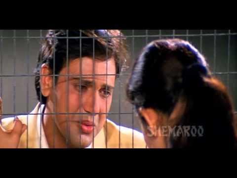 Video Achanak - Part 8 Of 16 - Govinda - Manisha Koirala - Bollywood Hit Movies download in MP3, 3GP, MP4, WEBM, AVI, FLV January 2017