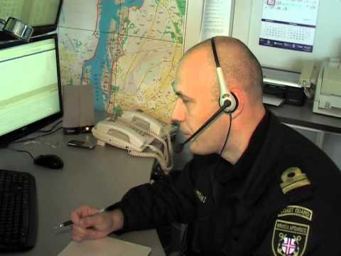 Civilās aizsardzības mācības REGEX 2012
