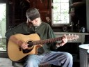 Sawlon - Acoustic Guitar Lessons