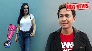 Hot News! Dibilang Pelakor Dalam Rumah Tangga, Ini Jawaban Putri Juby - Cumicam 22 Oktober 2018